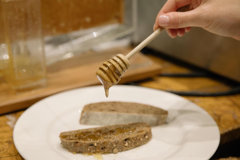 04.4 Aria Breakfast