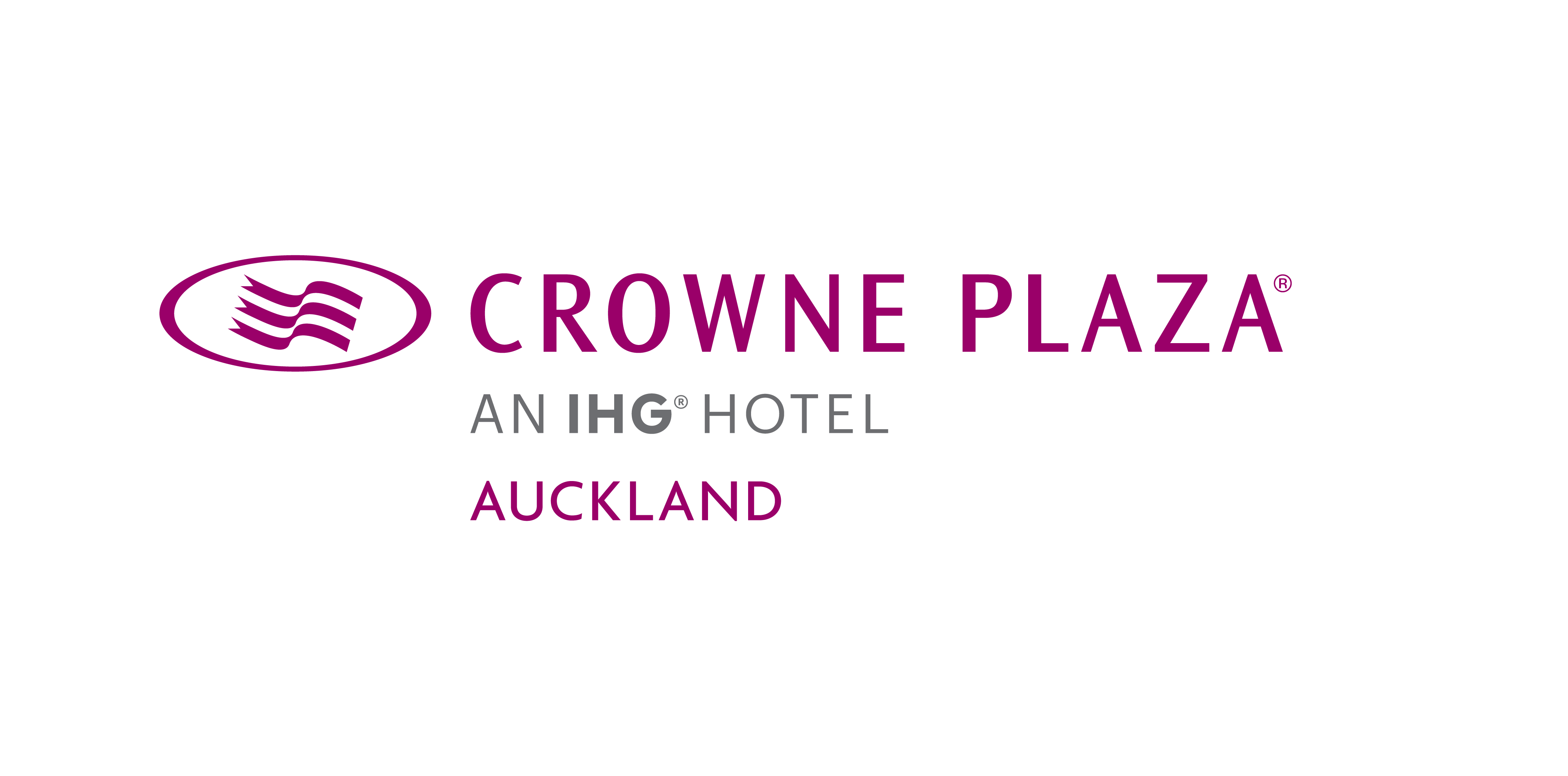 The Eagles Are Returning To New Zealand | Crowne Plaza Auckland