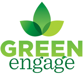 IHG-Green-Engage-LogoTransparent